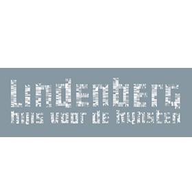 Lindenberg huis voor de kunsten