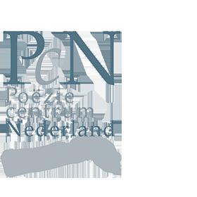 Poeziecentrum Nederland