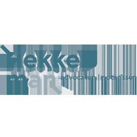 Hekkelman adocaten notarissen