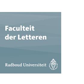 Faculteit der Letteren RU