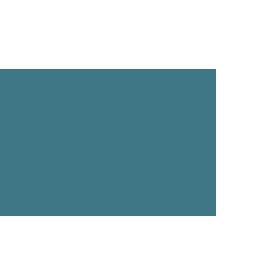 Theater VIER