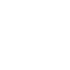 Lindenberg Cultuurhuis wit